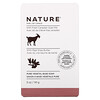 Nature by Canus, Fresh Goat Milk, Soap Bar, Shea Butter, 5 oz (141 g)