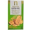 Nairn's Inc, Gluten Free Oatmeal & Raisin Cookies, 5.64 oz (160 g)