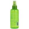 Nature Republic, Aloe Vera Soothing Gel Mist, 5.07 fl oz (150 ml)