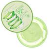 Nature Republic, 舒缓和保湿芦荟92%舒缓凝胶,10.56液盎司(300毫升)