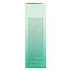 Nature Republic, Super Aqua Max, Watery Essence, 1.42 fl oz (42 ml)