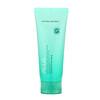 Nature Republic, Super Aqua Max, Soft Peeling Gel, 5.24 fl oz (155 ml)