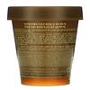 Nature Republic, Argan Essential Deep Care Hair Pack, 6.76 fl oz (200 ml)