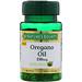 Oregano Oil, 150 mg, 90 Softgels - изображение
