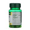 Nature's Bounty, Huile d'origan, 150 mg, 90 gélules molles