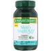 Мультивитамин для мужчин от 50 лет, полный комплекс мультивитаминов, 80 таблеток - изображение