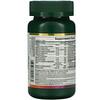 Nature's Bounty, Multivitamínico para mujer, multivitaminas completas, 100 comprimidos