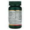 Nature's Bounty, Multivitamínico para mujer +50, multivitamínico completo, 80 comprimidos
