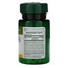 Nature's Bounty, Folic Acid, 800 mcg, 250 Tablets