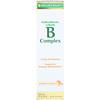 Nature's Bounty, B-Complex, Sublingual Liquid, 2 fl oz (59 ml)