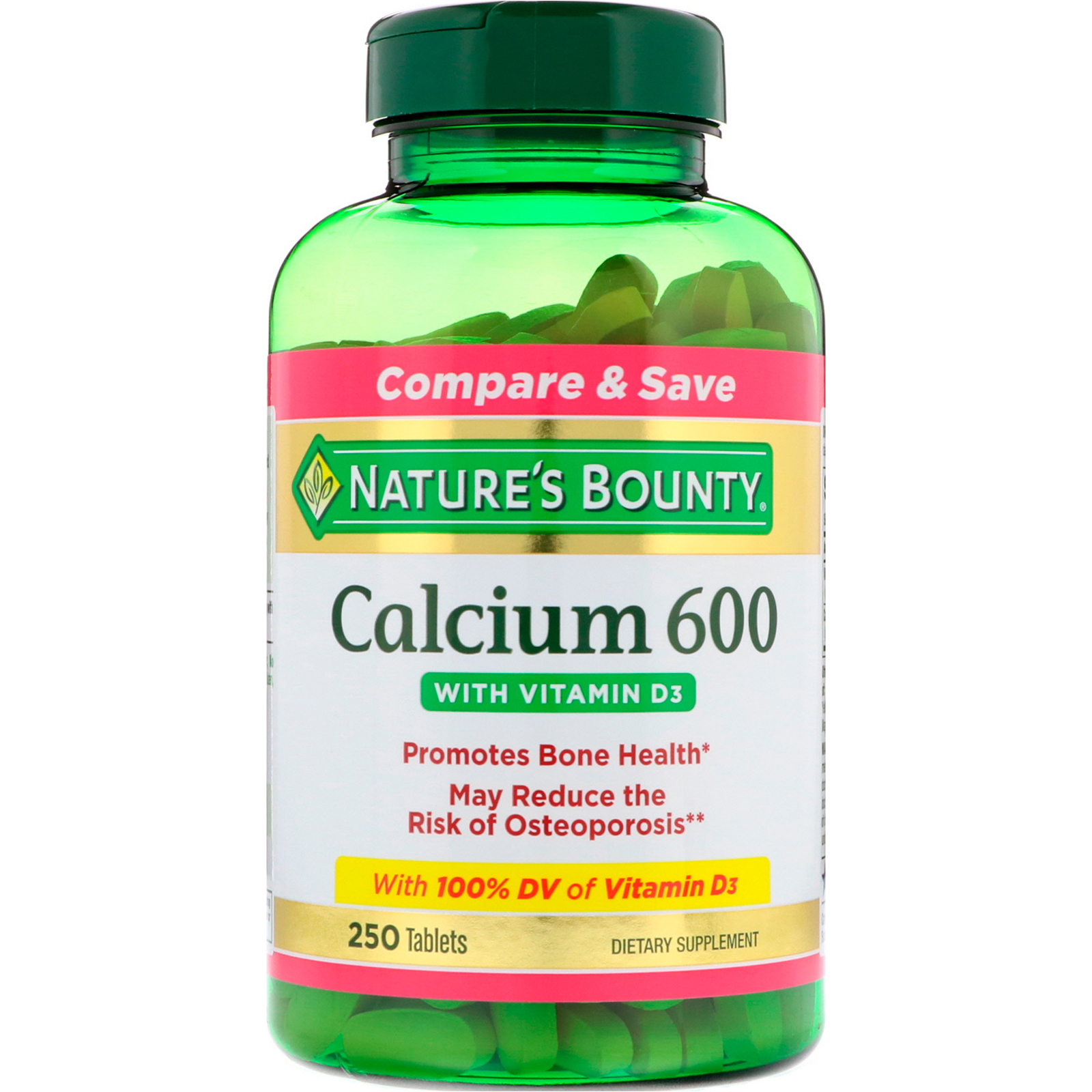Is pure garcinia cambogia extract sold in stores image 8