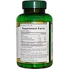 Nature's Bounty, Glucosamine Chondroitin Complex, Extra Strength, 120 Tablets (Discontinued Item)