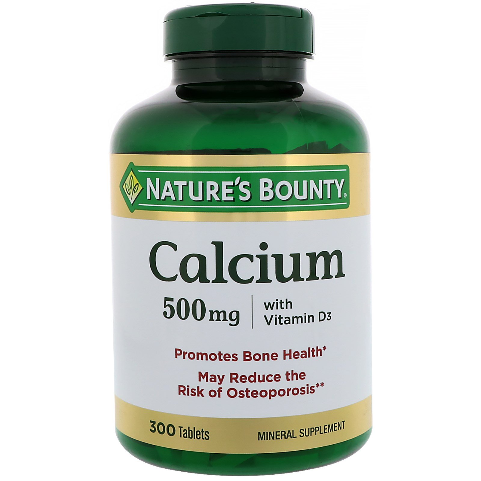 calcium online dating Cvs health calcium 600mg & vitamin d3 tablets, 120ct at cvs pharmacy   prices may vary from online to in store change  expiration date too soon.