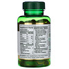 Nature's Bounty, Fish, Flax, Borage, 1,200 mg, 72 Rapid Release Softgels