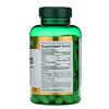Nature's Bounty, Calcium Plus Vitamin D3, 600 mg, 120 Rapid Release Softgels