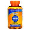 Nature's Bounty, Ester-C, 1.000 mg, 120 Comprimidos Revestidos Vegetais