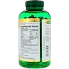 Nature's Bounty, Fish Oil, 1200 mg, 320 Rapid Release Softgels