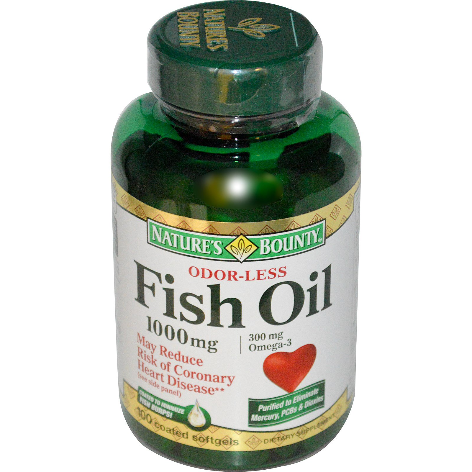 Is 1000mg of fish oil too much while pregnant howsto co for Best fish oil for pregnancy