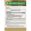 Nature's Bounty, Ultra Strength Probiotic 10, 60 Capsules