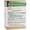 Nature's Bounty, Ultra Strength Probiotic 10, 60 Capsules