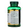 Nature's Bounty, Saw Palmetto, 450 mg, 250 Capsules