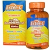 Nature's Bounty, Ester-C, with Vitamin D3, Immune Support, 1000 mg, 60 Coated Tablets (Discontinued Item)