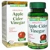 Nature's Bounty, Apple Cider Vinegar, Original, 90 Tablets (Discontinued Item)