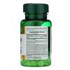 Nature's Bounty, メラトニン、即溶性、10 mg、即溶性錠剤45錠