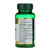 Nature's Bounty, アセチル L-カルニチン HCI、 400 mg、30 錠