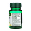 Nature's Bounty, Peppermint Oil, 50 mg, 90 Coated Softgels