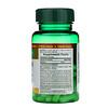 Nature's Bounty, מלטונין, אריזה כפולה, 10 mg, שישים (60) כמוסות בכל בקבוק