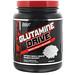 Glutamine Drive, Unflavored, 2.2 lbs (1000 g) - изображение