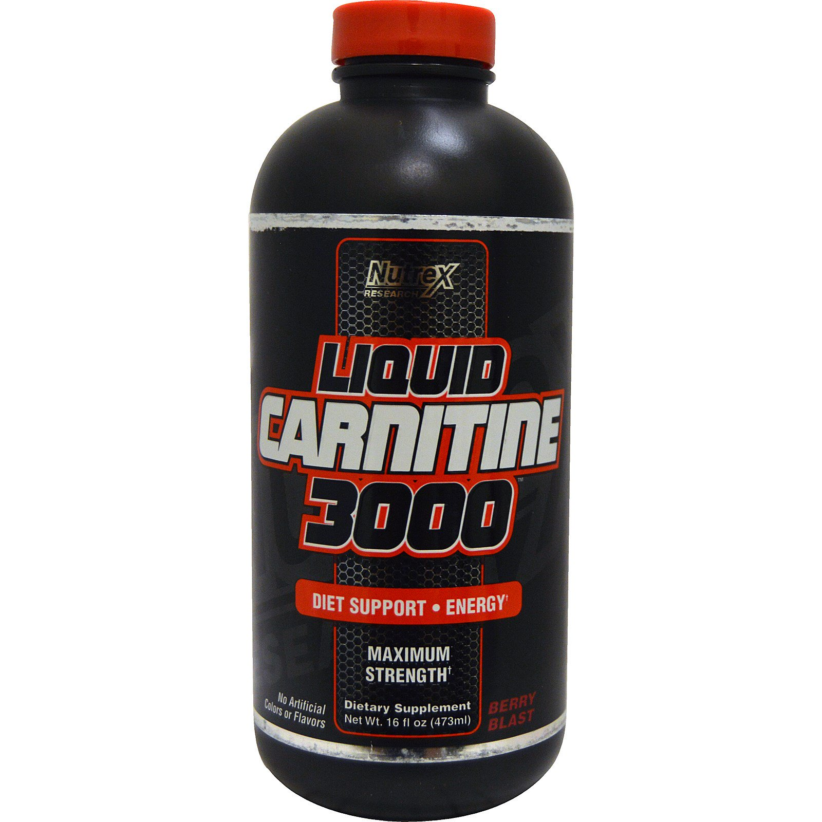 Garcinia cambogia lean extract liquid