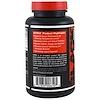 Nutrex Research, Black Series, Vitrix, Libido Support, 80 Liquid Capsules