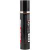 Nutrex Research, LIPO-6 Defining Gel, 4 fl oz (120 ml)