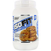 Nutrex Research, Isofit, Peanut Butter Toffee, 2.3 lbs (1026 g)