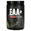 Nutrex Research, EAA+ Hydration, Maui Twist, 13.8 oz (390 g)