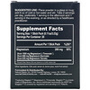 Natural Stacks, MagTech, Magnesium Drink Mix, Lemonade, 20 Stick Packs, 0.11 oz (3.23 g) Each