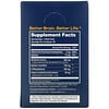 Natural Stacks, Neuro Fuel Lemonade, 20 Stick Packs, 0.17 oz ( 4.7 g) Each