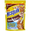 Nesquik, Chocolate Flavor, 3.9 oz (110 g) (Discontinued Item)