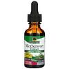 Nature's Answer, Motherwort Extract, 1,200 mg, 1 fl oz (30 ml)