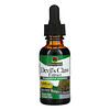 Nature's Answer, Devil's Claw Extract, Alcohol-Free, 370 mg, 1 fl oz (30 ml)