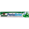 Nature's Answer, PerioBrite Natural Brightening Toothpaste with CoQ10 & Folic Acid, Cool Mint, 4 oz (113.4g)