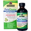Nature's Answer, PerioBrite Cleanse, Oral Cleansing Concentrate, Coolmint, 4 fl oz (120 ml)
