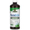 Nature's Answer, PerioBrite, Natural Mouthwash, Coolmint, 16 fl oz (480 ml)