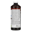 Nature's Answer, PerioBrite, Natural Mouthwash, Cinnamint, 16 fl oz (480 ml)