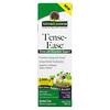 Nature's Answer, Tense-Ease, Alcohol-Free, 2,000 mg, 2 fl oz (60 ml)
