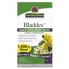 Nature's Answer, Bladdex, 1,000 mg, 90 Vegetarian Capsules