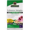 Nature's Answer, Echinacea & Astragalus, 1,425 mg, 90 Vegetarian Capsules