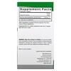 Nature's Answer, Aloe Vera Phytogel, 250 mg, 90 Vegetarian Capsules